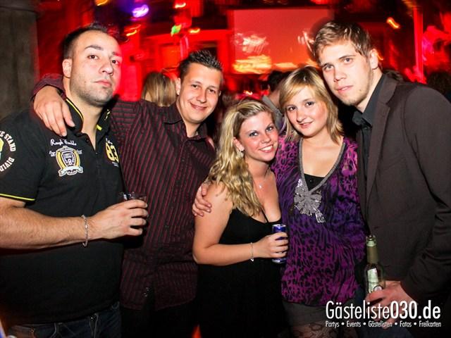 https://www.gaesteliste030.de/Partyfoto #36 Adagio Berlin vom 09.06.2012