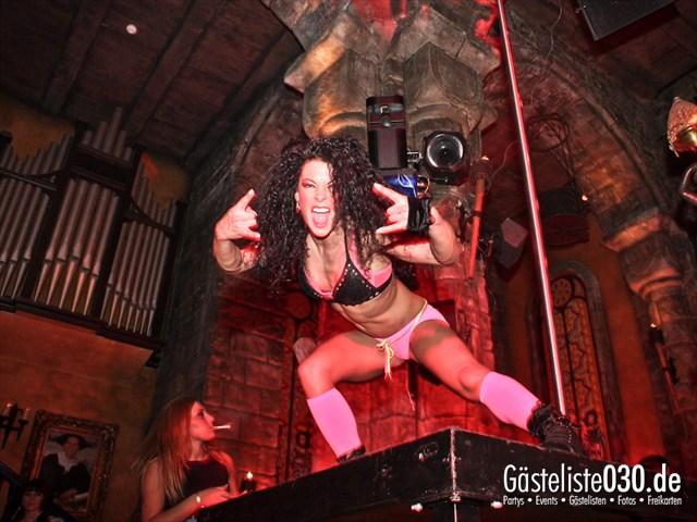 https://www.gaesteliste030.de/Partyfoto #19 Adagio Berlin vom 09.06.2012