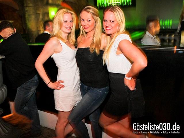 https://www.gaesteliste030.de/Partyfoto #9 Adagio Berlin vom 09.06.2012