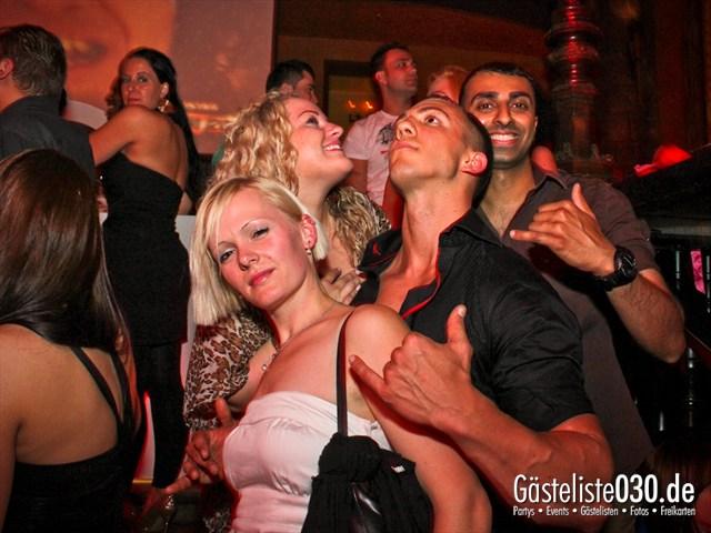https://www.gaesteliste030.de/Partyfoto #66 Adagio Berlin vom 09.06.2012