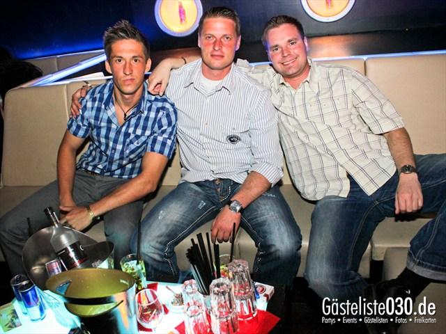 https://www.gaesteliste030.de/Partyfoto #30 Adagio Berlin vom 09.06.2012