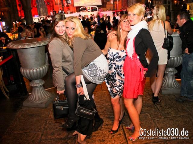 https://www.gaesteliste030.de/Partyfoto #26 Adagio Berlin vom 09.06.2012
