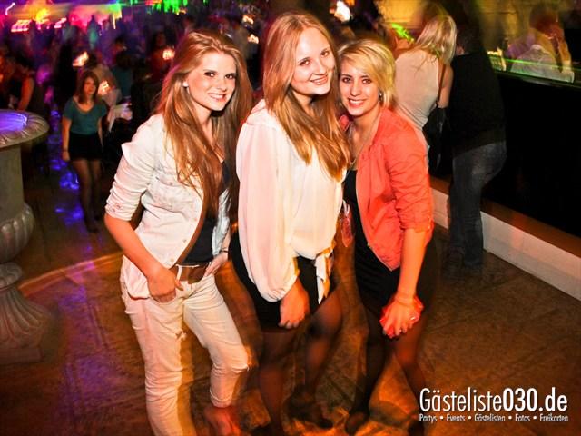 https://www.gaesteliste030.de/Partyfoto #2 Adagio Berlin vom 09.06.2012