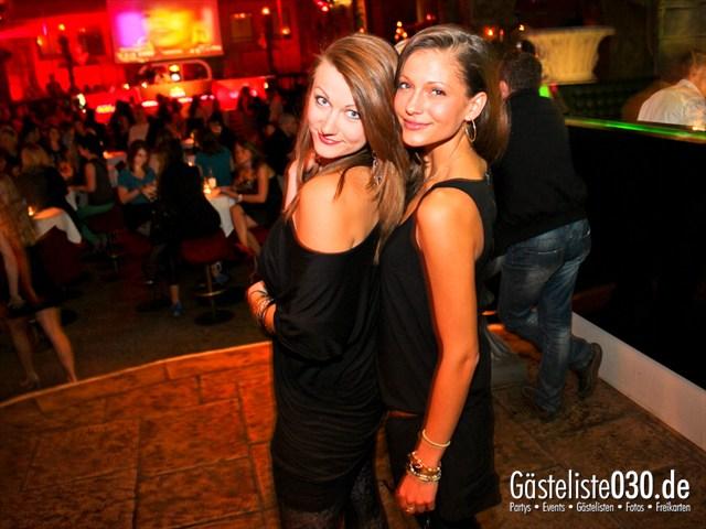 https://www.gaesteliste030.de/Partyfoto #20 Adagio Berlin vom 09.06.2012