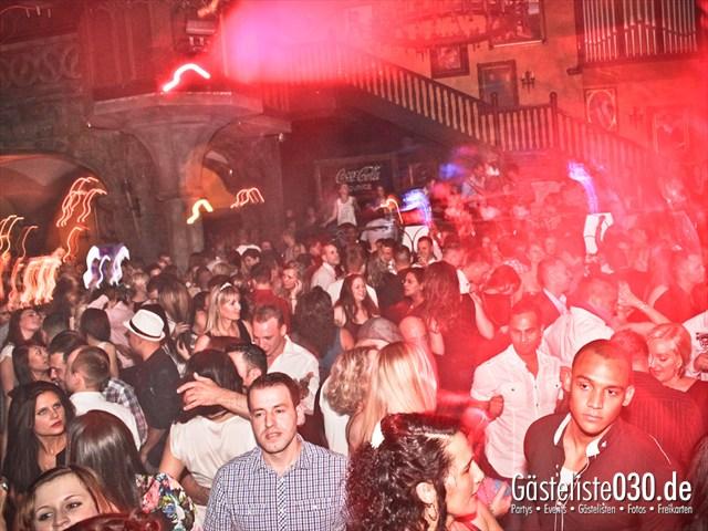 https://www.gaesteliste030.de/Partyfoto #81 Adagio Berlin vom 09.06.2012