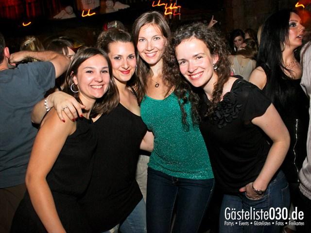 https://www.gaesteliste030.de/Partyfoto #42 Adagio Berlin vom 09.06.2012