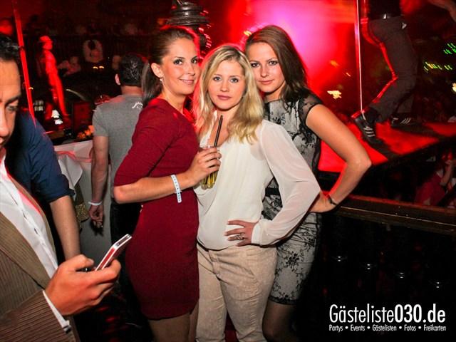 https://www.gaesteliste030.de/Partyfoto #77 Adagio Berlin vom 09.06.2012