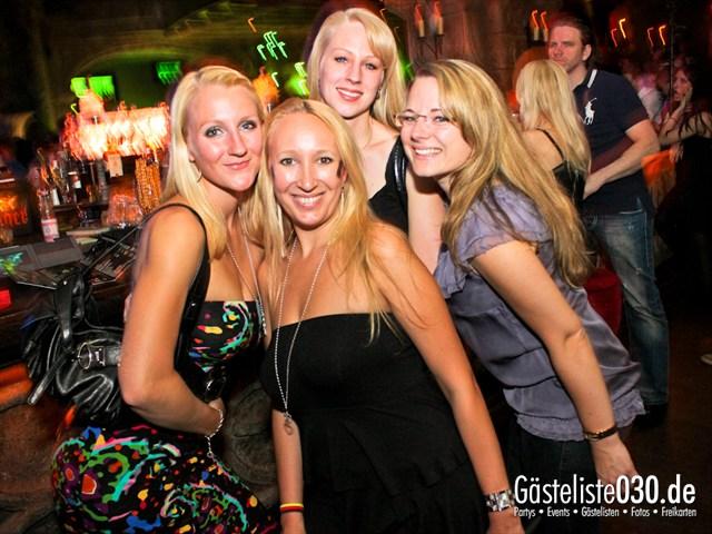 https://www.gaesteliste030.de/Partyfoto #13 Adagio Berlin vom 09.06.2012