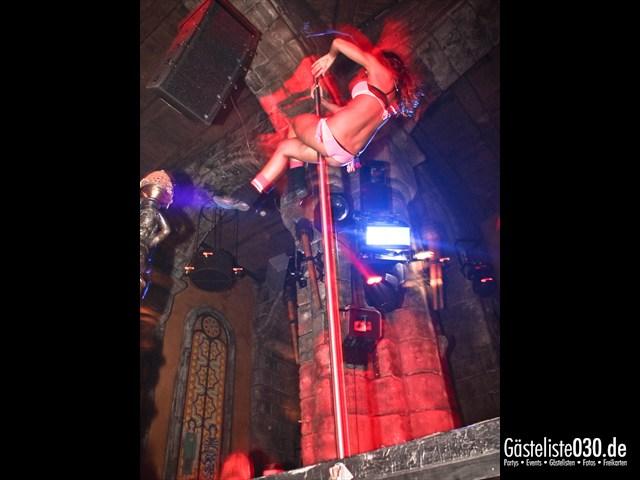 https://www.gaesteliste030.de/Partyfoto #74 Adagio Berlin vom 09.06.2012