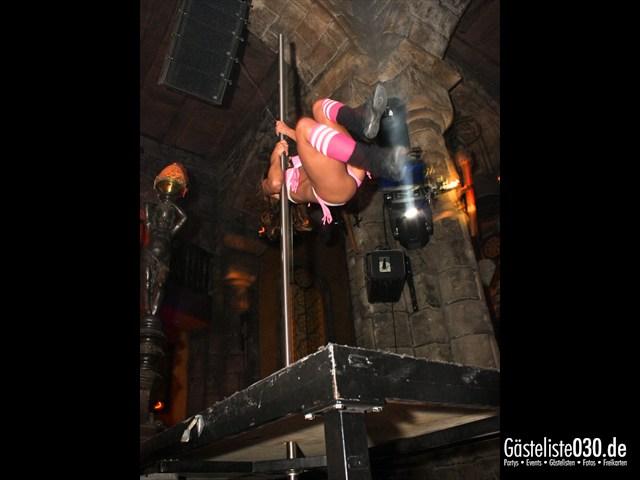 https://www.gaesteliste030.de/Partyfoto #64 Adagio Berlin vom 09.06.2012