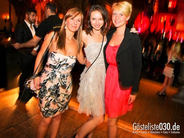 https://www.gaesteliste030.de/Partyfoto #14 Adagio Berlin vom 09.06.2012