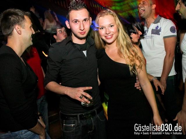 https://www.gaesteliste030.de/Partyfoto #43 Adagio Berlin vom 09.06.2012