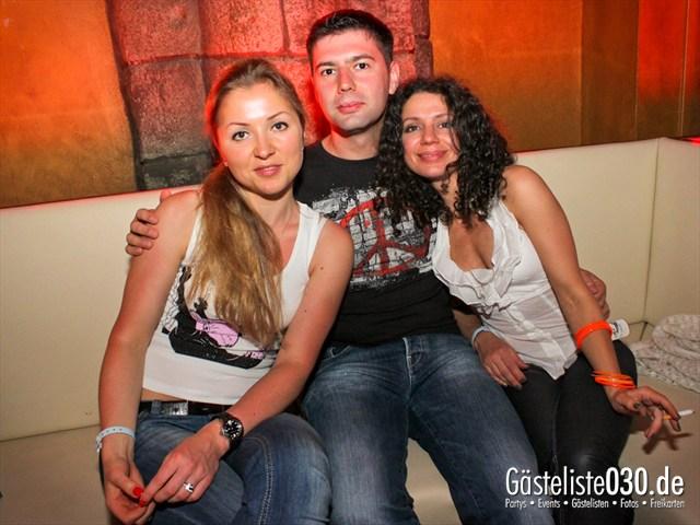 https://www.gaesteliste030.de/Partyfoto #56 Adagio Berlin vom 09.06.2012