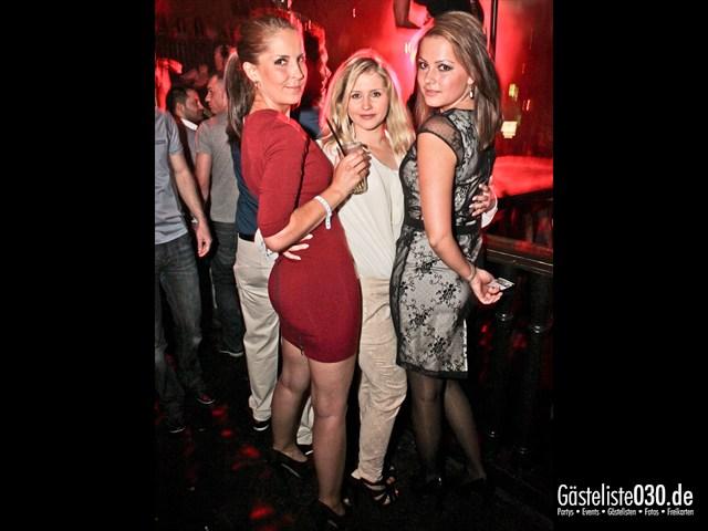 https://www.gaesteliste030.de/Partyfoto #7 Adagio Berlin vom 09.06.2012