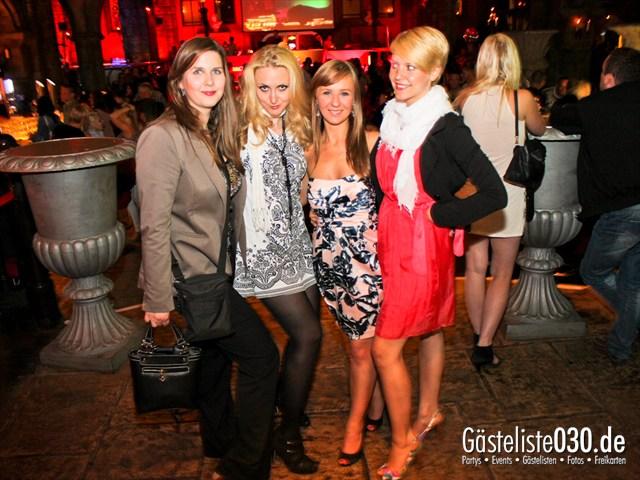 https://www.gaesteliste030.de/Partyfoto #22 Adagio Berlin vom 09.06.2012