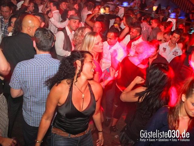 https://www.gaesteliste030.de/Partyfoto #83 Adagio Berlin vom 09.06.2012