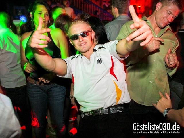 https://www.gaesteliste030.de/Partyfoto #47 Adagio Berlin vom 09.06.2012