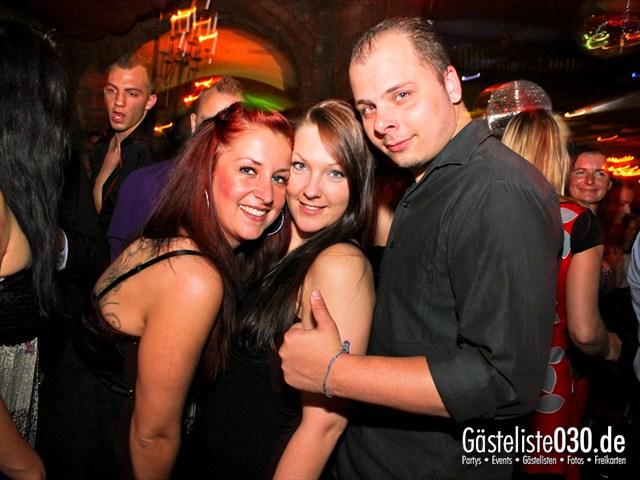 https://www.gaesteliste030.de/Partyfoto #80 Adagio Berlin vom 09.06.2012