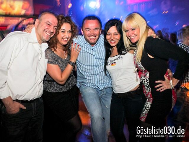 https://www.gaesteliste030.de/Partyfoto #28 Adagio Berlin vom 09.06.2012