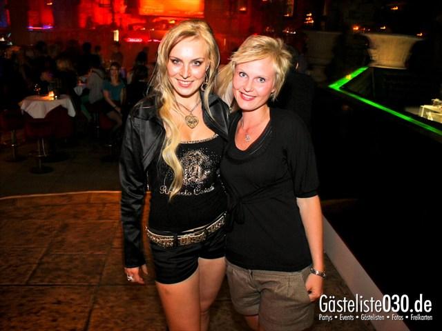 https://www.gaesteliste030.de/Partyfoto #18 Adagio Berlin vom 09.06.2012