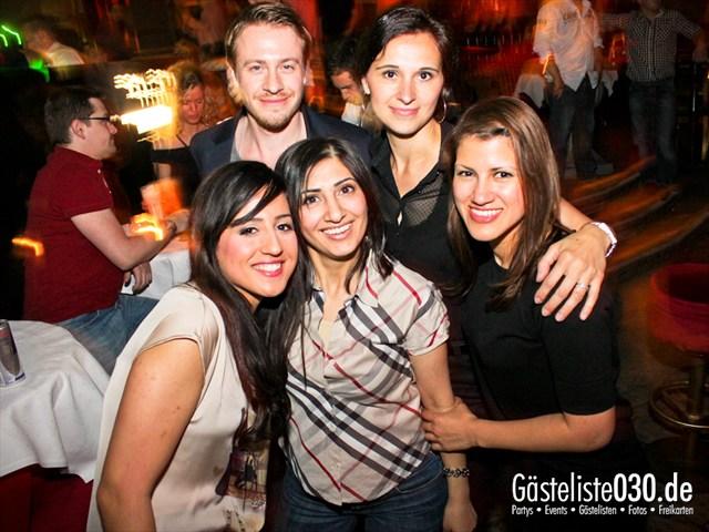 https://www.gaesteliste030.de/Partyfoto #58 Adagio Berlin vom 09.06.2012