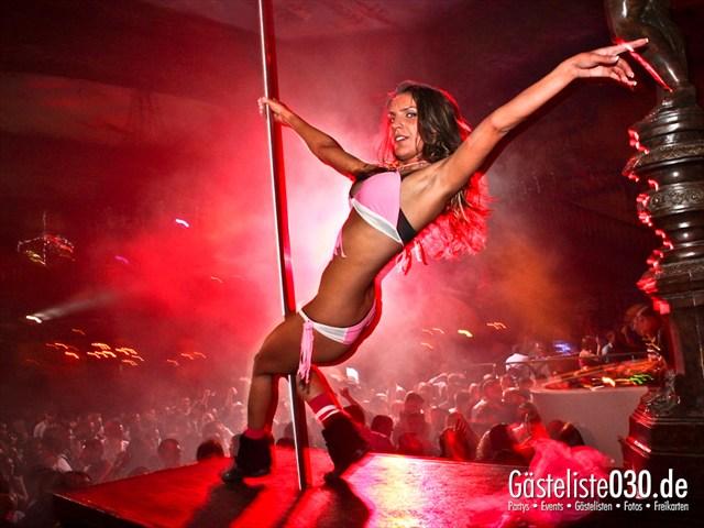 https://www.gaesteliste030.de/Partyfoto #5 Adagio Berlin vom 09.06.2012