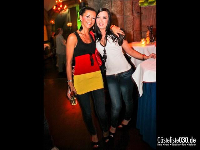 https://www.gaesteliste030.de/Partyfoto #10 Adagio Berlin vom 09.06.2012
