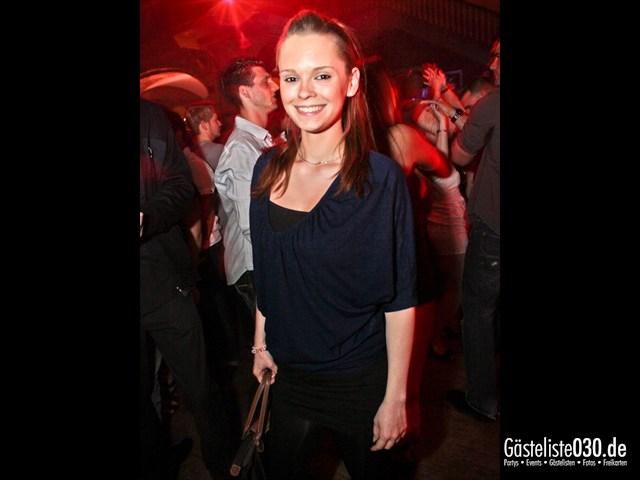 https://www.gaesteliste030.de/Partyfoto #84 Adagio Berlin vom 09.06.2012