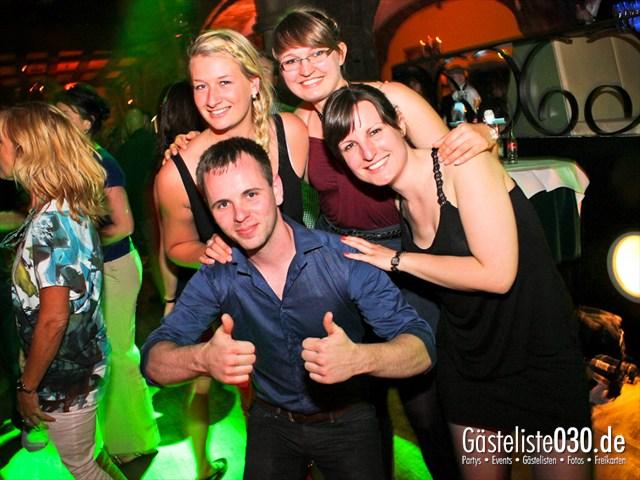 https://www.gaesteliste030.de/Partyfoto #32 Adagio Berlin vom 09.06.2012