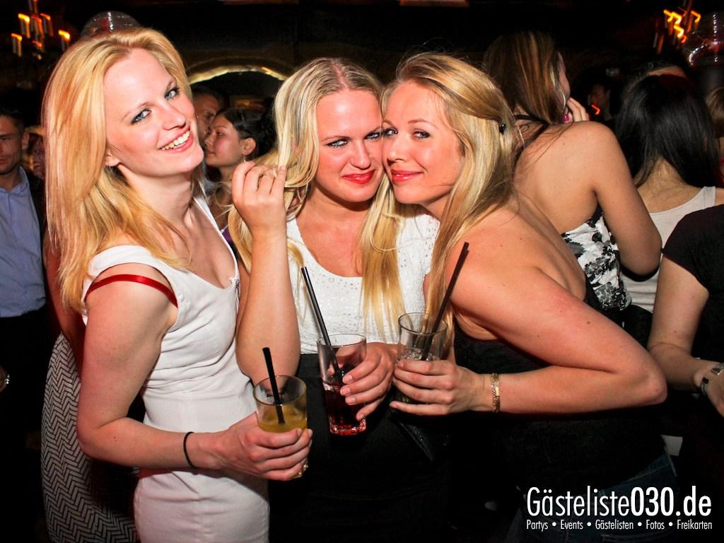 Partyfoto #48 Adagio 09.06.2012 JAM FM Saturday Club Vol. V
