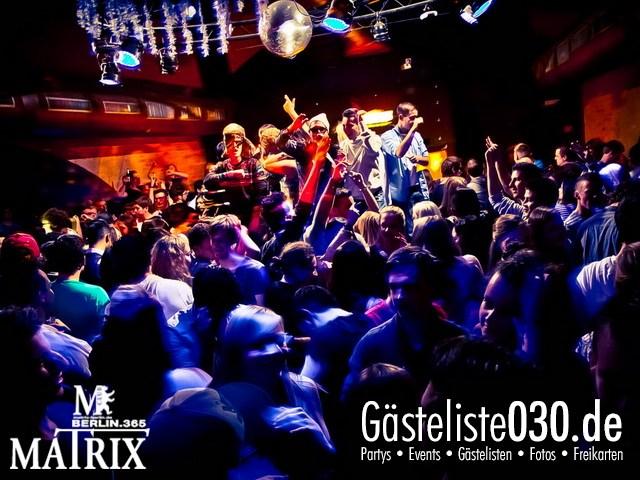 https://www.gaesteliste030.de/Partyfoto #81 Matrix Berlin vom 15.11.2012