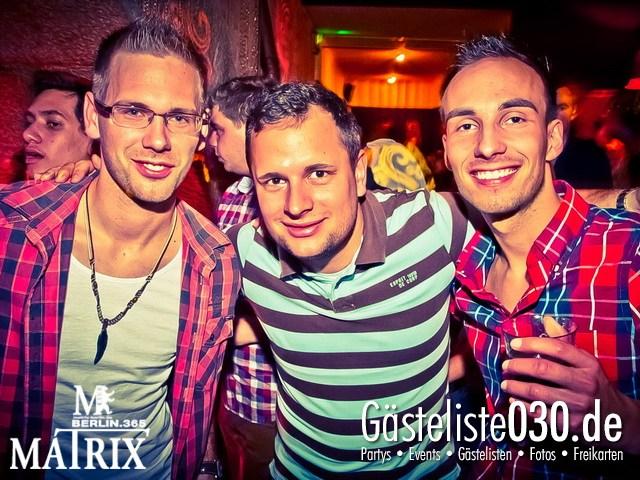 https://www.gaesteliste030.de/Partyfoto #49 Matrix Berlin vom 15.11.2012