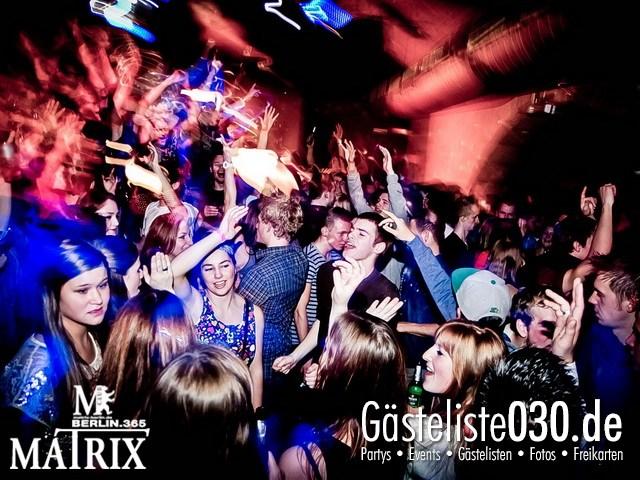 https://www.gaesteliste030.de/Partyfoto #40 Matrix Berlin vom 15.11.2012