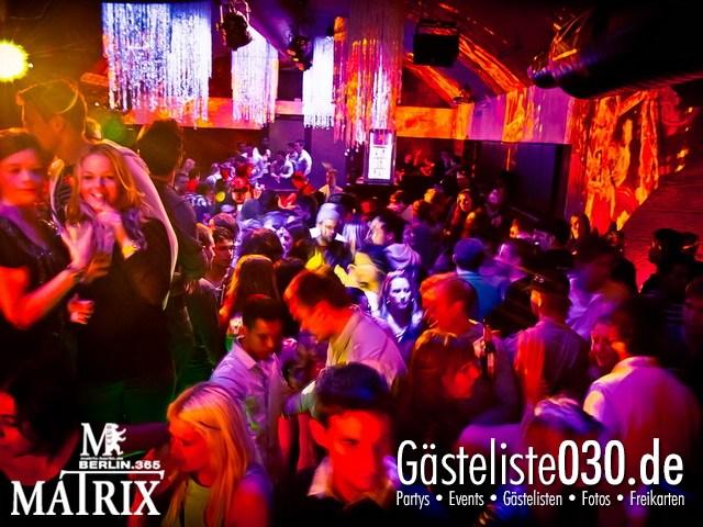 https://www.gaesteliste030.de/Partyfoto #16 Matrix Berlin vom 15.11.2012