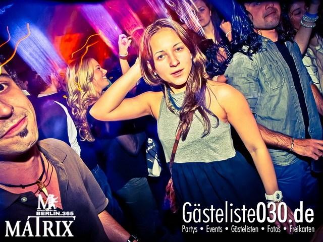 https://www.gaesteliste030.de/Partyfoto #74 Matrix Berlin vom 15.11.2012