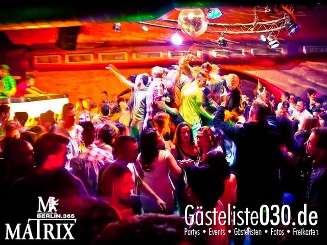 https://www.gaesteliste030.de/Partyfoto #75 Matrix Berlin vom 15.11.2012