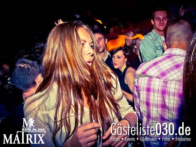 https://www.gaesteliste030.de/Partyfoto #31 Matrix Berlin vom 15.11.2012