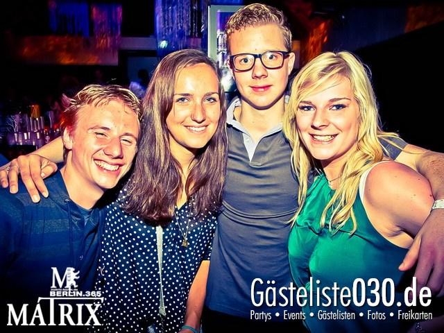 https://www.gaesteliste030.de/Partyfoto #17 Matrix Berlin vom 15.11.2012