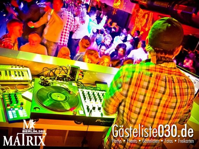 https://www.gaesteliste030.de/Partyfoto #60 Matrix Berlin vom 15.11.2012