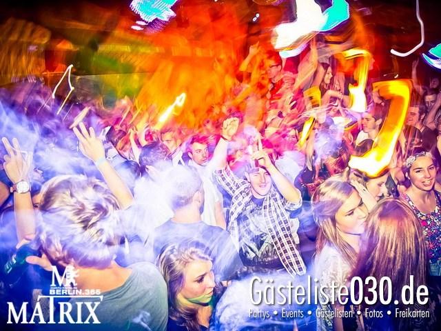 https://www.gaesteliste030.de/Partyfoto #24 Matrix Berlin vom 15.11.2012