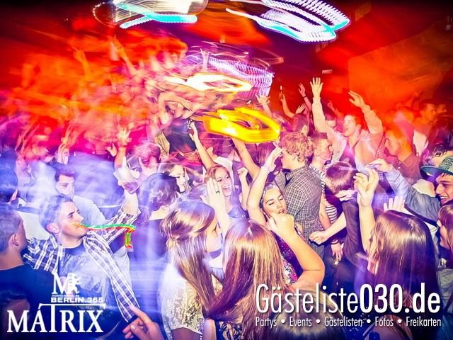 https://www.gaesteliste030.de/Partyfoto #2 Matrix Berlin vom 15.11.2012