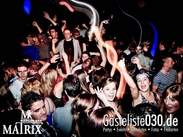 https://www.gaesteliste030.de/Partyfoto #13 Matrix Berlin vom 15.11.2012