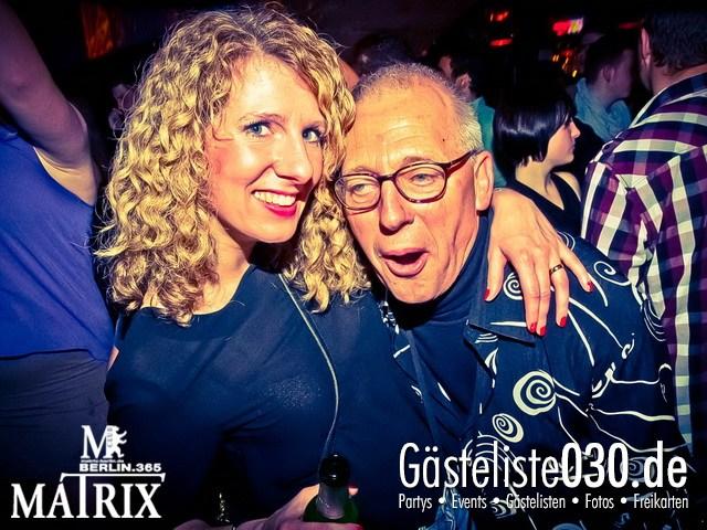 https://www.gaesteliste030.de/Partyfoto #35 Matrix Berlin vom 15.11.2012