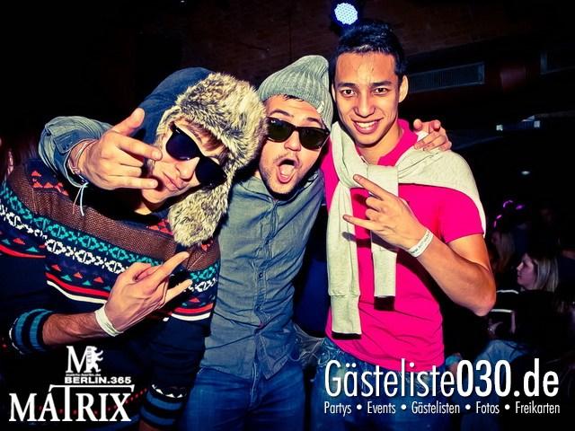 https://www.gaesteliste030.de/Partyfoto #4 Matrix Berlin vom 15.11.2012