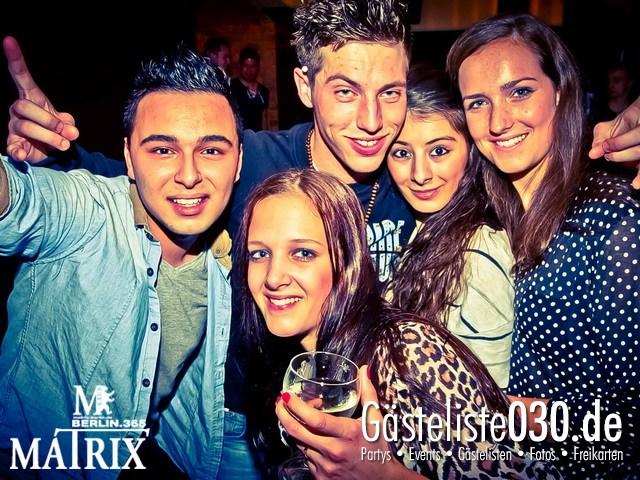https://www.gaesteliste030.de/Partyfoto #34 Matrix Berlin vom 15.11.2012