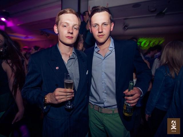 https://www.gaesteliste030.de/Partyfoto #97 Felix Berlin vom 12.07.2013
