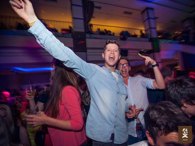 https://www.gaesteliste030.de/Partyfoto #27 Felix Berlin vom 12.07.2013