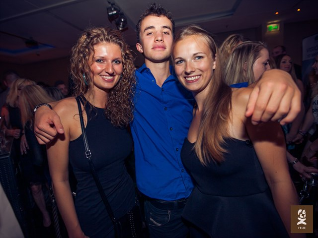 https://www.gaesteliste030.de/Partyfoto #90 Felix Berlin vom 12.07.2013