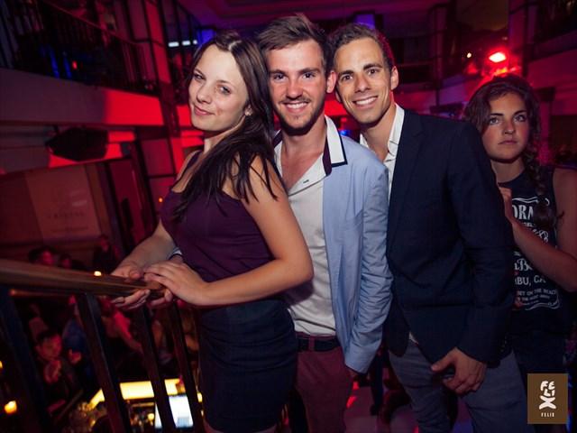 https://www.gaesteliste030.de/Partyfoto #59 Felix Berlin vom 12.07.2013
