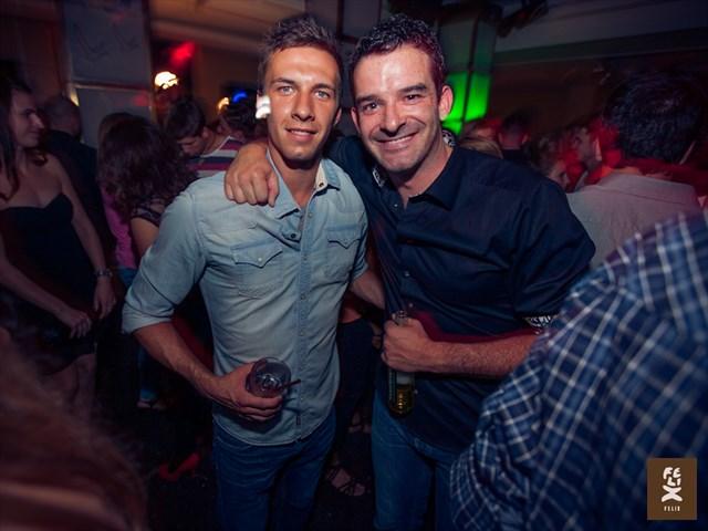 https://www.gaesteliste030.de/Partyfoto #85 Felix Berlin vom 12.07.2013